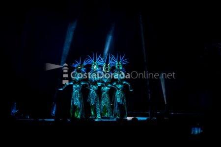 Carnaval-tarragona-disfressa-de-or-2018-tap-60