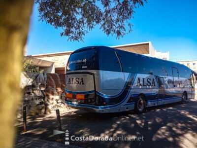 Estacion-de-autobuses-de-cambrils-4