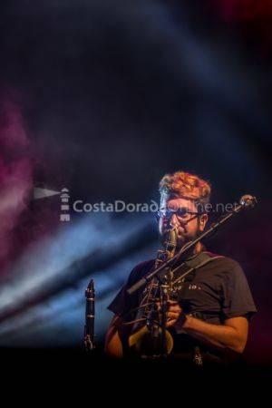 Festival-musica-cambrils-2017-robe-11
