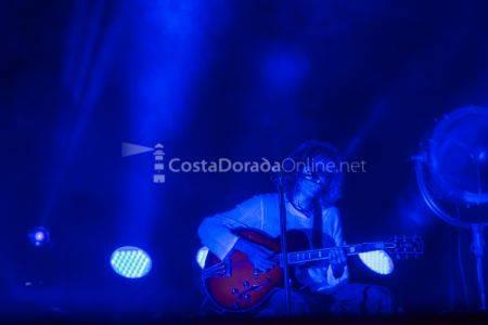 Festival-musica-cambrils-2017-robe-2