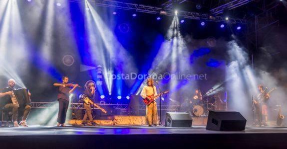Festival-musica-cambrils-2017-robe-3