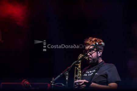 Festival-musica-cambrils-2017-robe-4