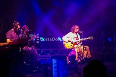 Festival-musica-cambrils-2017-robe-5