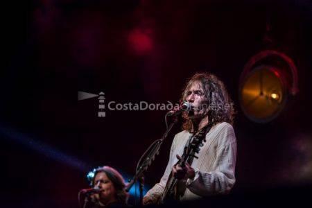 Festival-musica-cambrils-2017-robe-6