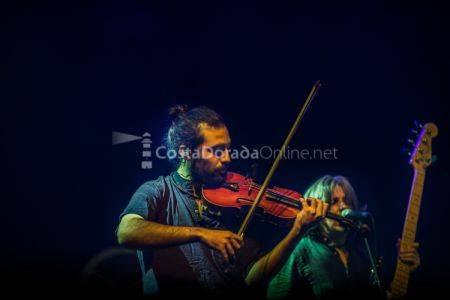 Festival-musica-cambrils-2017-robe-9