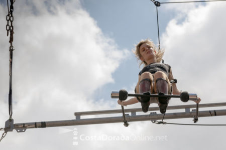 Festival-trapezi-reus-tarragona-sabado-2019-30