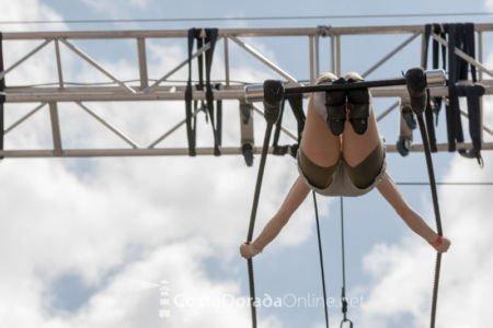 Festival-trapezi-reus-tarragona-sabado-2019-31