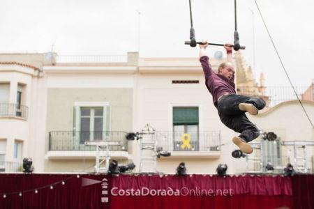 Festival-trapezi-reus-tarragona-sabado-2019-42