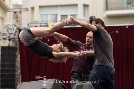 Festival-trapezi-reus-tarragona-sabado-2019-48