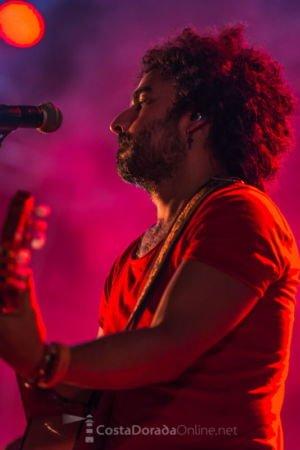 Macaco-concierto-nits-daurades-salou-2018-17