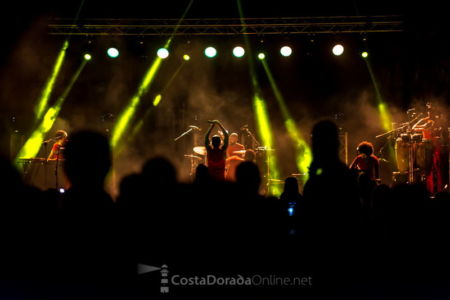 Macaco-concierto-nits-daurades-salou-2018-2