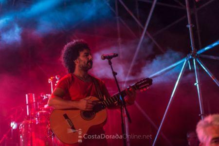Macaco-concierto-nits-daurades-salou-2018-23