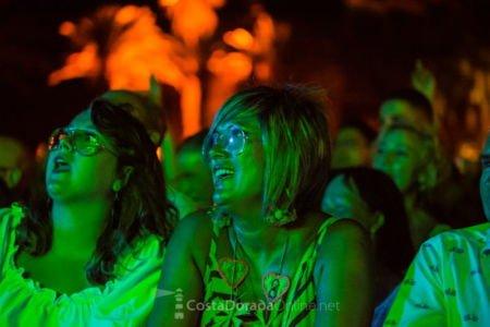 Macaco-concierto-nits-daurades-salou-2018-25
