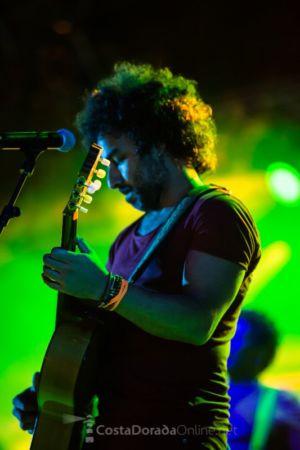 Macaco-concierto-nits-daurades-salou-2018-33