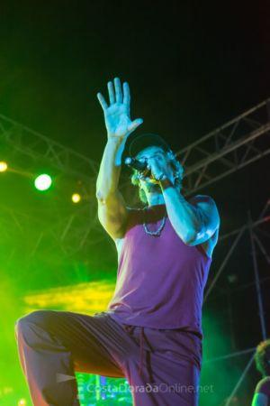 Macaco-concierto-nits-daurades-salou-2018-35