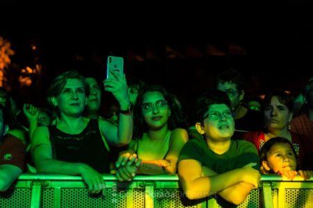 Macaco-concierto-nits-daurades-salou-2018-43