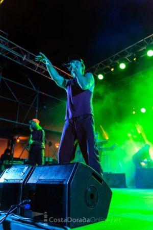 Macaco-concierto-nits-daurades-salou-2018-45