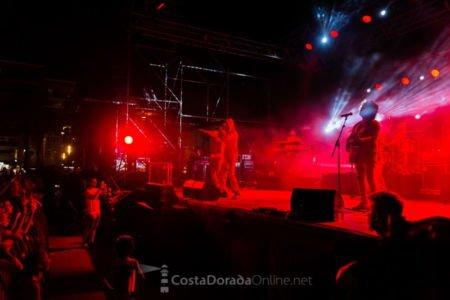 Macaco-concierto-nits-daurades-salou-2018-46