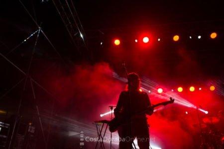 Macaco-concierto-nits-daurades-salou-2018-49