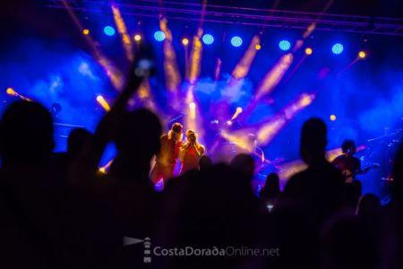 Macaco-concierto-nits-daurades-salou-2018-5