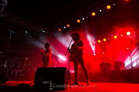 Macaco-concierto-nits-daurades-salou-2018-52