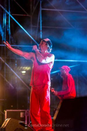 Macaco-concierto-nits-daurades-salou-2018-53