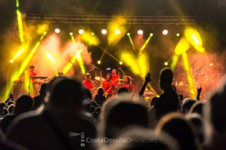 Macaco-concierto-nits-daurades-salou-2018-6