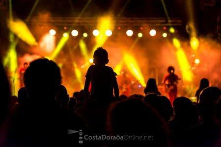 Macaco-concierto-nits-daurades-salou-2018-7