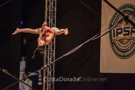 Pole-sport-championship-tarragona-2018-64