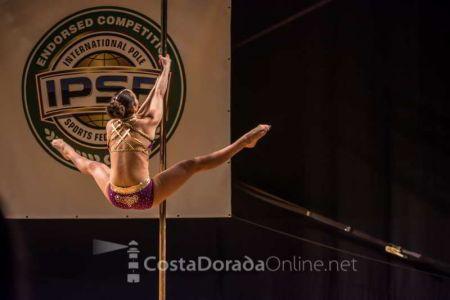 Pole-sport-championship-tarragona-2018-77
