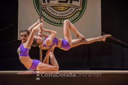 Pole-sport-championship-tarragona-2018-8