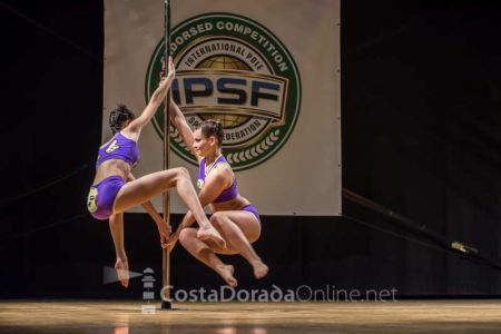 Pole-sport-championship-tarragona-2018-9