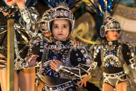 Rua-de-la-artesania-carnaval-tarragona-2017-11