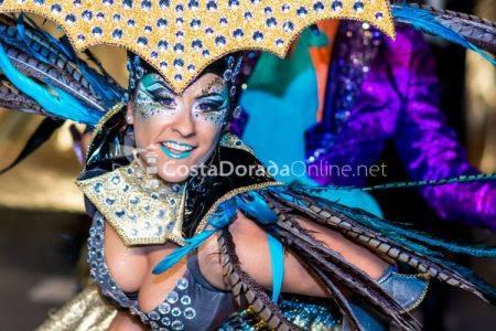 Rua-de-la-artesania-carnaval-tarragona-2017-22