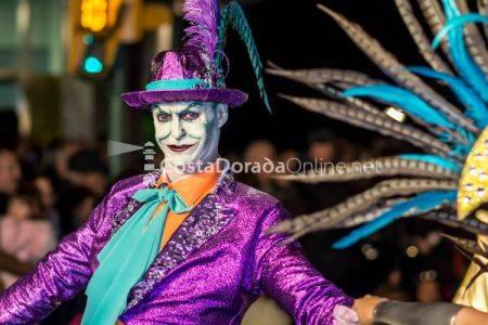 Rua-de-la-artesania-carnaval-tarragona-2017-23