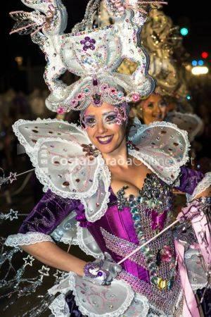 Rua-de-la-artesania-carnaval-tarragona-2017-26