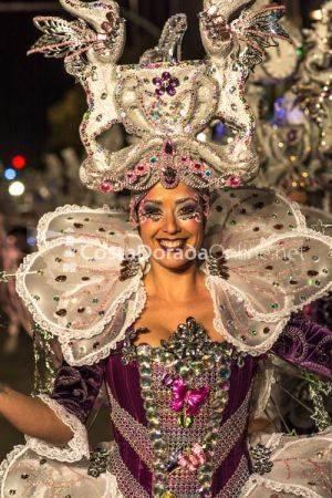 Rua-de-la-artesania-carnaval-tarragona-2017-31