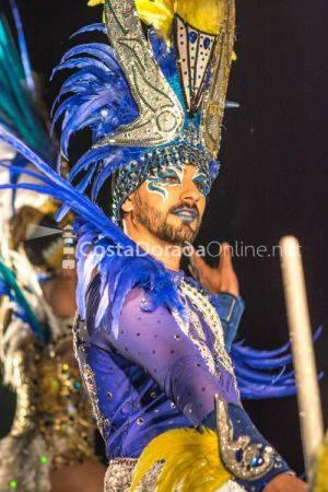 Rua-de-la-artesania-carnaval-tarragona-2017-32