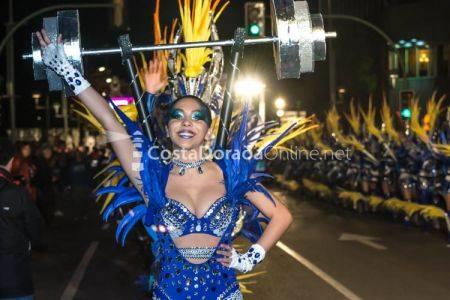 Rua-de-la-artesania-carnaval-tarragona-2017-36