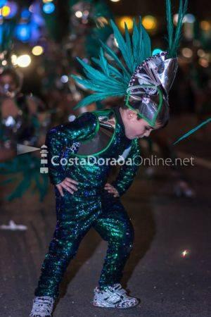 Rua-de-la-artesania-carnaval-tarragona-2017-4