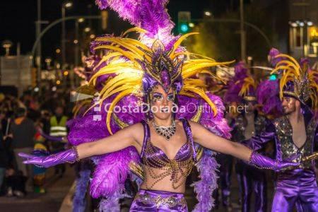 Rua-de-la-artesania-carnaval-tarragona-2017-50
