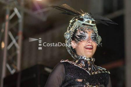 Rua-de-la-artesania-carnaval-tarragona-2017-7