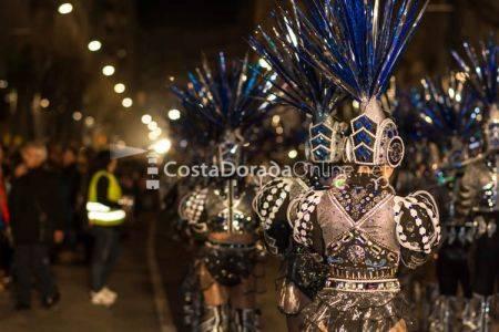 Rua-de-la-artesania-carnaval-tarragona-2017-8