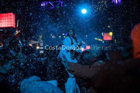 Salou-coso-blanco-fiesta-invierno-2018-13