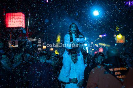 Salou-coso-blanco-fiesta-invierno-2018-14