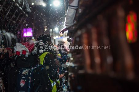 Salou-coso-blanco-fiesta-invierno-2018-20