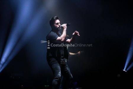 Salou-tas-bustamante-concierto-amor-los-dos-2017 (29)