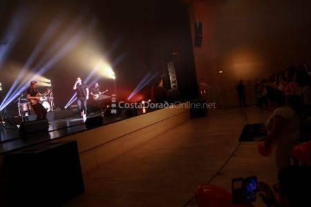 Salou-tas-bustamante-concierto-amor-los-dos-2017 (62)