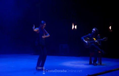Sara-baras-festival-verano-tarragona-2018-12