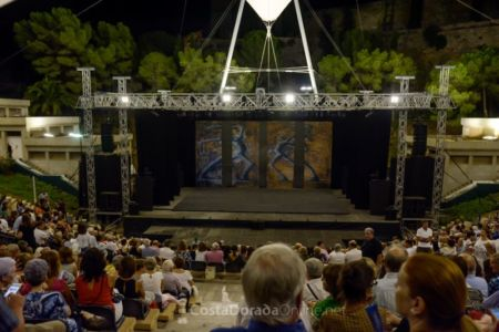 Sara-baras-festival-verano-tarragona-2018-17